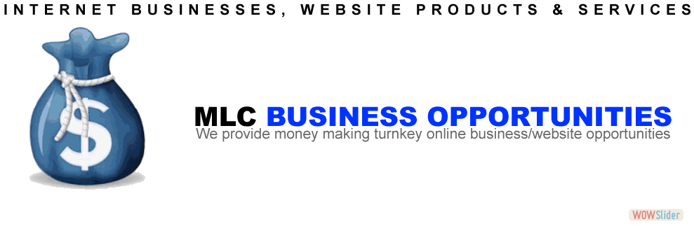 MLC_Business_Group_Main_Banner-BUSINESS-OPPORTUNITIES
