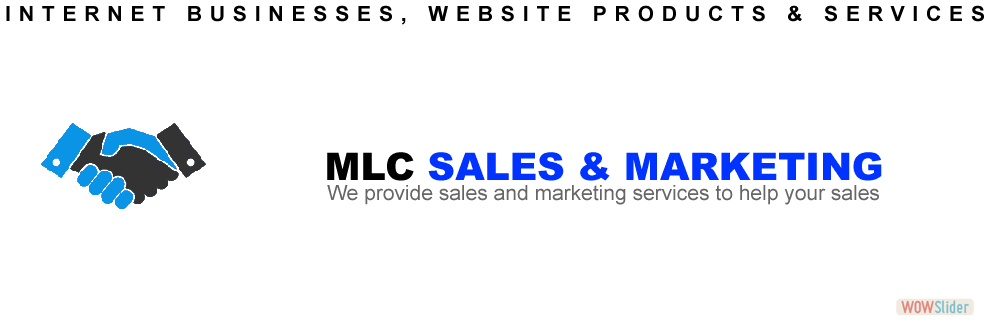 MLC_Business_Group_Main_Banner-SALES&MARKETING