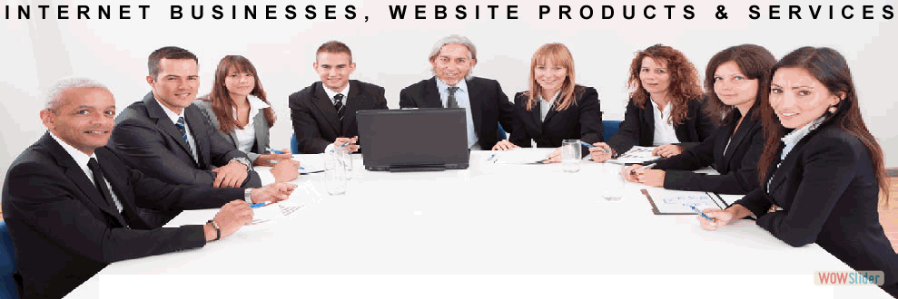 MLC_Business_Group_Main_Banner-THE-TEAM