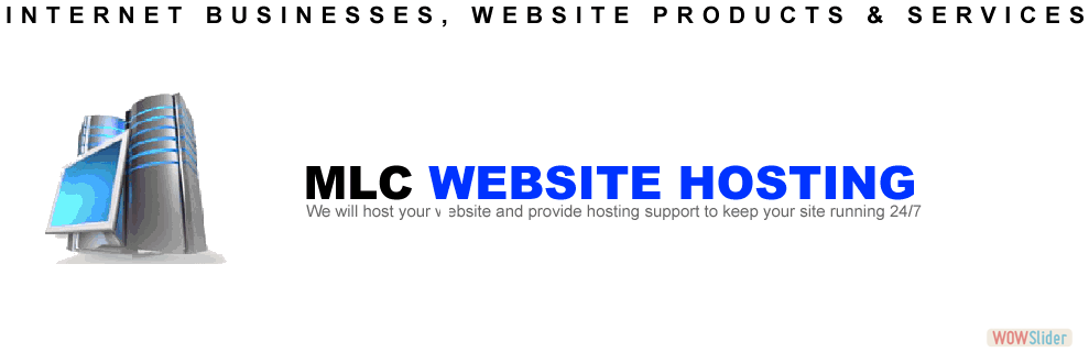 MLC_Business_Group_Main_Banner-WEB-HOSTING